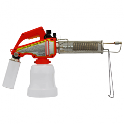 Mini Defogging Spray Machine
