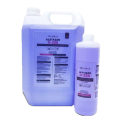 Disinfectant Indoor 1Ltr
